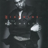 Ginuwine - Only When ur Lonely (Album Version)