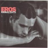 Eros Ramazzotti - Otra Como Tu