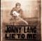 Lie To Me - Jonny Lang...