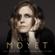 Alison Moyet - Alison Moyet the Best of: 25 Years Revisited (Remastered)