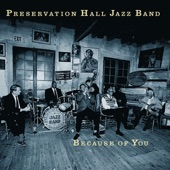 Preservation Hall Jazz Band - Mama Don't Allow It