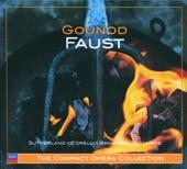 Bonynge - Gounod Faust (London Symphony Orchestra) (Cd 2) - Act4.Marthe! .. Dieu Soit Loue!.. Deposons Les Armes