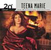 Square Biz - Teena Marie