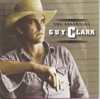 The Essential Guy Clark - Guy Clark