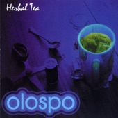 Olospo - Spindletop