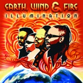 Earth, Wind & Fire;Big Boi;Sleepy Brown;Kelly Rowland - This Is How I Feel (feat. Kelly Rowland, Big Boi & Sleepy Brown)