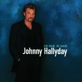 Allumer Le Feu Johnny Hallyday