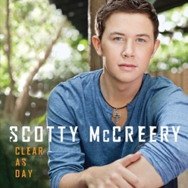 That Old King James by Scotty McCreery on Apple Music
