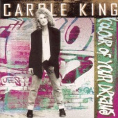 Carole King - Now and Forever