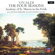 Concerto for Violin and Strings in G Minor, Op. 8, No. 2, R. 315