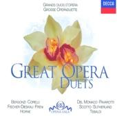 Gregory Cross, Gino Quilico; Charles Dutoit: Montreal Symphony Orchestra - Bizet: Les Pêcheurs De Perles - C'Est Toi...Au Fond Du Temple Saint