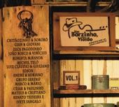 César & Paulinho -- Duas vezes você -- Vídeo Oficial