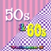 50s & 60s, Vol. 3 (Re-Recorded Version)