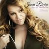 Joyas Prestadas (Banda) - Jenni Rivera