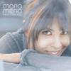 Maria Mena - My Lullaby artwork