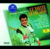 "Le nozze di Figaro, K. 492: ""Che soave zeffiretto"" - Edith Mathis, Gundula Janowitz, Orchester der Deutschen Oper Berlin & Karl Böhm"