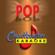 My Grown Up Christmas List (Karaoke Track in the Style of Kelly Clarkson) - Chartbuster Karaoke