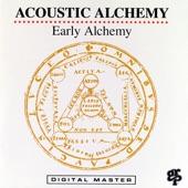 Acoustic Alchemy - Little Bercheres