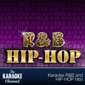 [Download] Sir Duke (Karaoke) MP3