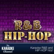 Brick House - The Karaoke Channel - The Karaoke Channel