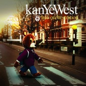 Late Orchestration - Live at Abbey Road Studios