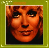 Dusty Springfield - Don't Forget About Me