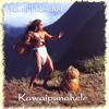 Kawaipunahele - Keali'i Reichel