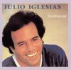 Sentimental - Julio Iglesias