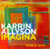 Vivo Sonhando (Living On Dreams) - Karrin Allyson