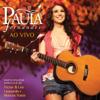 Paula Fernandes (Ao Vivo de São Paulo) - Paula Fernandes