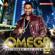 Dándole (Remix) - Omega, Gocho & Jowell