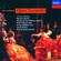 "Carmen: ""L'amour est un oiseau rebelle"" (Havanaise) - Marilyn Horne, Henry Lewis, Wiener Opernorchester & Wiener Opernchor"