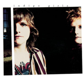 Closer To Fine-Indigo Girls