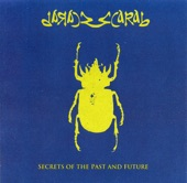 Scarab - The Lost Sonic