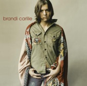 Brandi Carlile - Closer to You