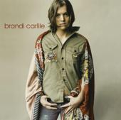 Brandi Carlile (Bonus Track Version)