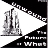 Unwound - Petals Like Bricks
