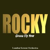 ロッキーのテーマ(『ロッキー』より)/London Screen Orchestraジャケット画像