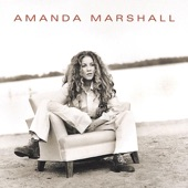 Amanda Marshall - Beautiful Goodbye