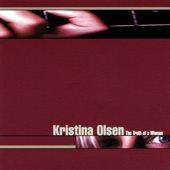 Kristina Olsen - The Truth of a Woman