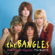 The Bangles - Manic Monday (Extended Remix)