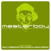Masterboy - Anybody