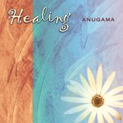 Healing (Relaxation Environment) - Anugama - Anugama