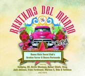 Rhythms Del Mundo Cuba-Rhythms del Mundo