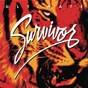 Eye of the Tiger by Survivor