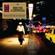 Buena Vista Social Club - Buena Vista Social Club At Carnegie Hall (Bonus Track Version)