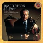 Isaac Stern - I. Allegro