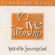 Vineyard Music - Spirit of the Sovereign Lord - Touching the Father's Heart, Vol. 21