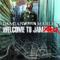 Welcome to Jamrock - Damian \