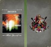 Incubus - Stellar
